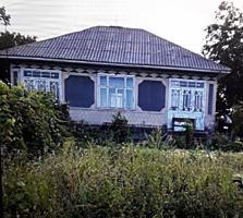 Продается дом в хорошем состоянии! 100 кв2