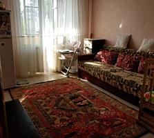 Двухкомнатная квартира в Центре Бендер по цене 1-комнатной!