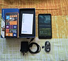 Nokia Lumia 1320 Windows 10 Mobile