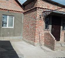 Продам большой 104 кв. м, кирпичный дом (Суклея) торг
