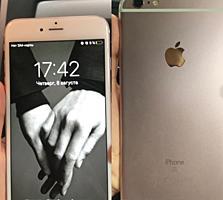 Продам Apple Iphone 6SPlus на 64 Гб