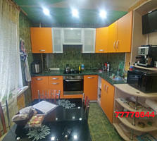 СРОЧНО! 2-комнатная с евроремонтом на Одесской в новострое 56м. 25500