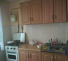 1-комнатная в центре Балки с ремонтом