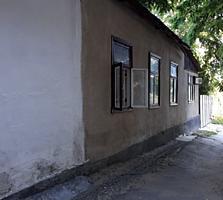 Центр, 12 соток, под строительство жилого комплекса