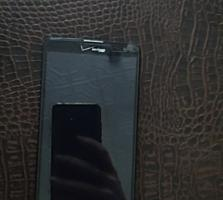 Продам телефон Lg G Vista в идеальном состоянии