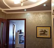 Предлагаю отличную двухкомнатную квартиру на Мечникова
