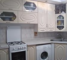 Отличная 2- комнатная квартира на К. Казармах