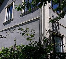 Продается дом с участком товарищество LOTSIND Dumbrava-Truseni