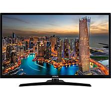 HITACHI 49HE4000, LED Smart Full HD, 123cm. Preț nou: 5999 lei, hamster
