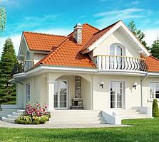 Снимем дом