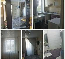 Продам квартиру в отличном состоянии!