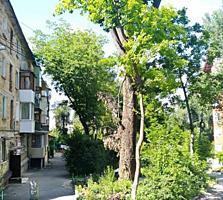 TOUR VIRTUAL 360| 2 Dormitoare, Autonomă, 45 MP, Telecentru| 29.000€