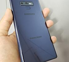 Samsung Galaxy Note 9 Blue 128GB CDMA GSM 4G LTE