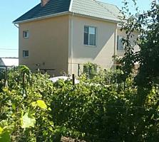 Продаётся 2 дома на одном участке в Суклее 2012г. постройки, район НИИ