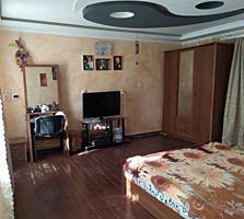 Продам или поменяю пол-дома