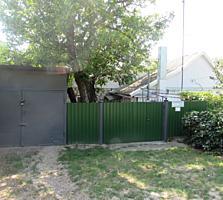 Продадим частный дом или обмен на 2- или 3-комнатную квартиру.