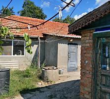 Продается дом(торг уместен)