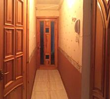 Vind Urgent Apartament Riscani 2 Camere str. Florilor