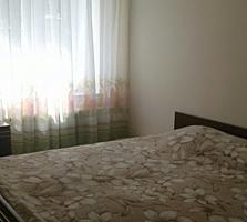 Продам дом в селе Карагаш со всеми удобствами.
