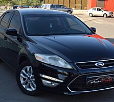 Ford Mondeo 2013 1.6 мех.
