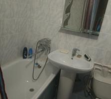 Продам 1 комнатную чешку с ремонтом