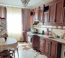 2- комнатная квартира Армейская/Говорова красный кирпич
