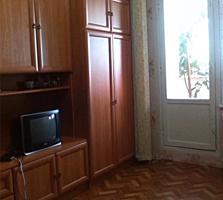 Se vinde apartament cu o odaie