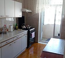 В Криково 3-х Комнатная, идеальная квартира, 143 серия. Торг реальному