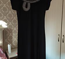 Потрясающее платье! (новое)