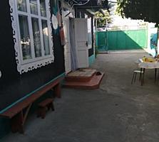 Продам дом село Токмазея ул. Кутузова 27