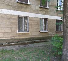 2-комнатная, 1/4 эт. центр, ул. Свердлова, район Драмтеатра или обмен