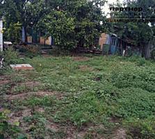Участок в районе ул. Вильямса