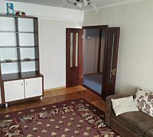 Уютная квартира от владельца!
