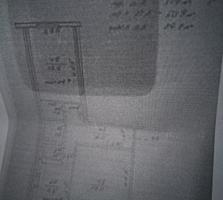 Продаётся квартира в с. Ближний Хутор 2- х комнатная