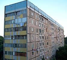 Продажа/обмен 3 комнатной квартиры на БАМе