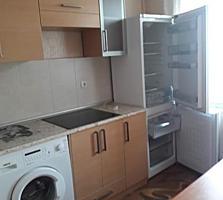 Apartament 1 Odaie Flacara direct de la Proprietar