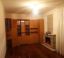 Достойная квартира по достойной цене