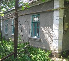 Дом (Мечникова)