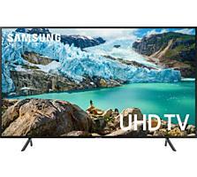 SAMSUNG 43RU7172, LED Smart Ultra HD 4K, HDR, 108 cm. Preț nou: 8999le