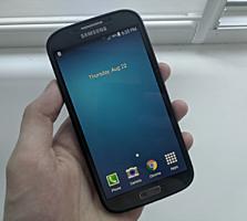 Samsung Galaxy S4 GSM+CDMA