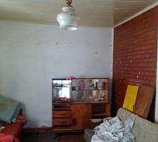 Бубуечь Bubuieci - 3 км от Кишинёва старый Дом на 12 сотках земли