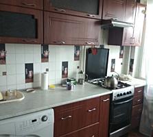 Продам 2-комнатную квартиру срочно