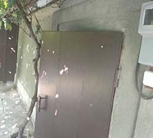 Активно продам котельцовый дом, 6 сот, гараж, подвал