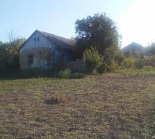 Cрочно! Продается дом под снос Дубоссарский р-он, село Гоян