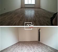 Vinzare Apartament ! Alba Iulia !