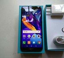 """Huawei Honor 9 Lite, Octa-core, 3G/32G, 5.65""""IPS, 13 MP Новый!"""