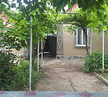 Дом в Суклее, (р-он церкви), 3 комнаты, ремонт, с удобствами, 20000 уе