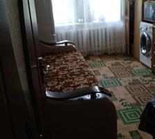 Продажа 2-х комнатной квартиры