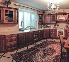 Продаётся дом три уровня или обмен на недвижимость в Москве