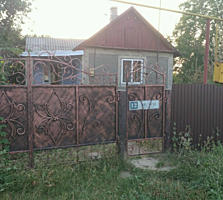 Срочно продается Дом 12.900е